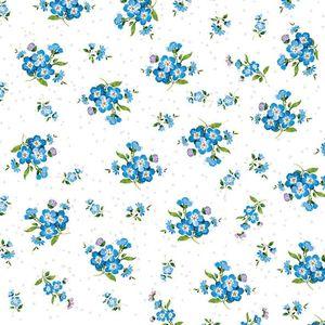 Guardanapo-de-Papel-para-Decoupage-Ambiente-Luxury-13311300-2-unidades-Flores