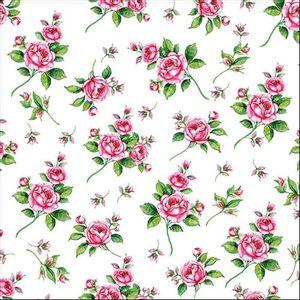 Guardanapo-de-Papel-para-Decoupage-Ambiente-Luxury-13311355-2-unidades-Flores