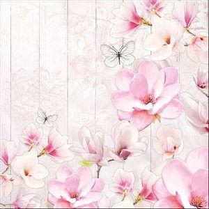 Guardanapo-de-Papel-para-Decoupage-Ambiente-Luxury-13312705-2-unidades-Jardim-de-Magnolias