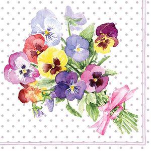 Guardanapo-de-Papel-para-Decoupage-Ambiente-Luxury-13312711-2-unidades-Violetas