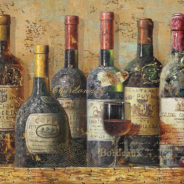 Guardanapo-de-Papel-para-Decoupage-Ambiente-Luxury-13312940-2-unidades-Melhores-Vinhos
