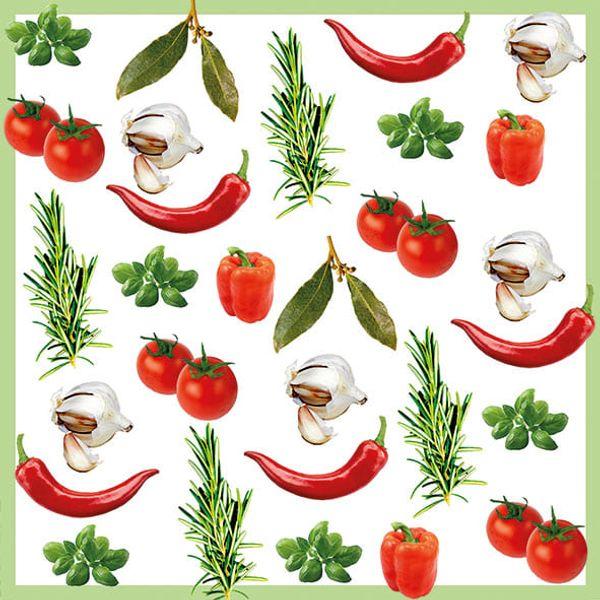Guardanapo-de-Papel-para-Decoupage-Ambiente-Luxury-13312955-2-unidades-Legumes-Italianos