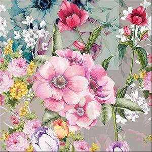 Guardanapo-de-Papel-para-Decoupage-Ambiente-Luxury-13313030-2-unidades-Flores
