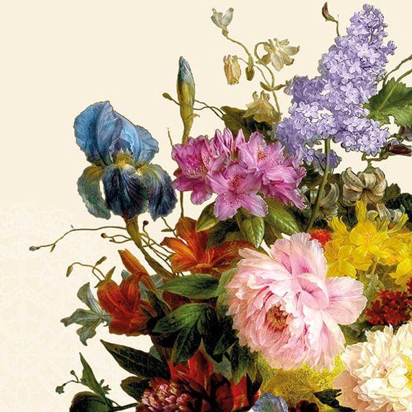 Guardanapo-de-Papel-para-Decoupage-Ambiente-Luxury-13313195-2-unidades-Flores
