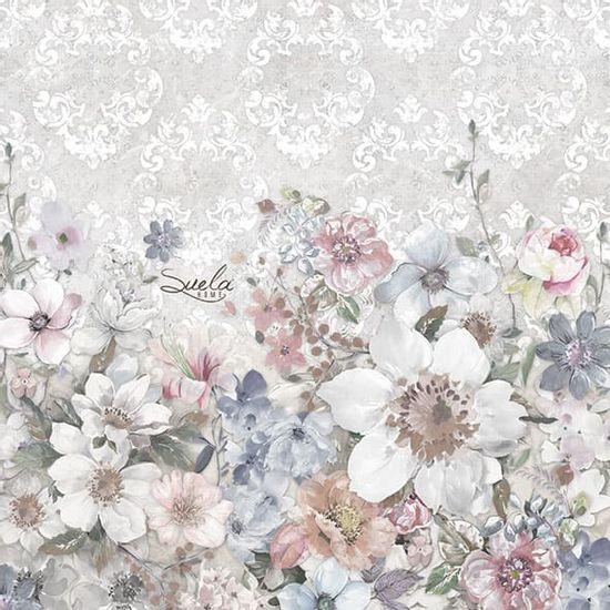 Guardanapo-de-Papel-para-Decoupage-Ambiente-Luxury-13313200-2-unidades-Flores