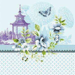 Guardanapo-de-Papel-para-Decoupage-Ambiente-Luxury-13313245-2-unidades-Flores-Azuis