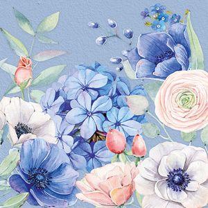 Guardanapo-de-Papel-para-Decoupage-Ambiente-Luxury-13313280-2-unidades-Flores