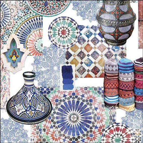 Guardanapo-de-Papel-para-Decoupage-Ambiente-Luxury-13313310-2-unidades-Medina