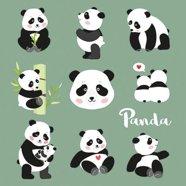 Guardanapo-de-Papel-para-Decoupage-Ambiente-Luxury-13313375-2-unidades-Urso-Panda