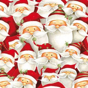 Guardanapo-de-Papel-para-Decoupage-Natal-Ambiente-Luxury-33303680-2-unidades-Papail-Noel