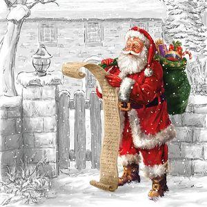 Guardanapo-de-Papel-para-Decoupage-Natal-Ambiente-Luxury-33310545-2-unidades-Lista-de-Desejos