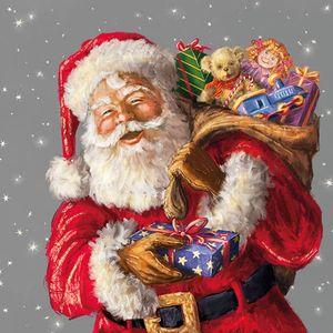 Guardanapo-de-Papel-para-Decoupage-Natal-Ambiente-Luxury-33313665-2-unidades-Um-Presente