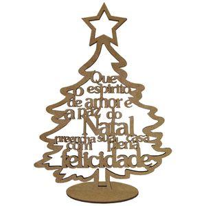 Enfeite-de-Mesa-em-MDF-Arvore-de-Natal-Mensagens-III-20x14x45cm---Palacio-da-Arte