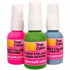 Tinta-Acrilica-Spray-Color-30-ml---True-Colors