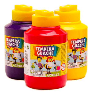 Tempera-Guache-Acrilex-250ml
