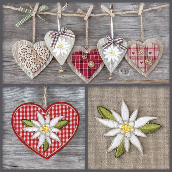 Guardanapo-Decoupage-Ambiente-Luxury-EDELWEISS-DECORATIONS-13308755-2-unidades-Coracoes