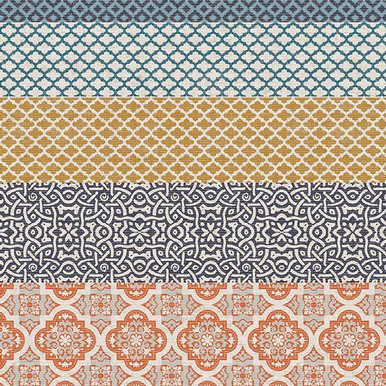 Guardanapo-Decoupage-Ambiente-Luxury-SADIK-13313315-2-unidades-Azulejo-Portugues