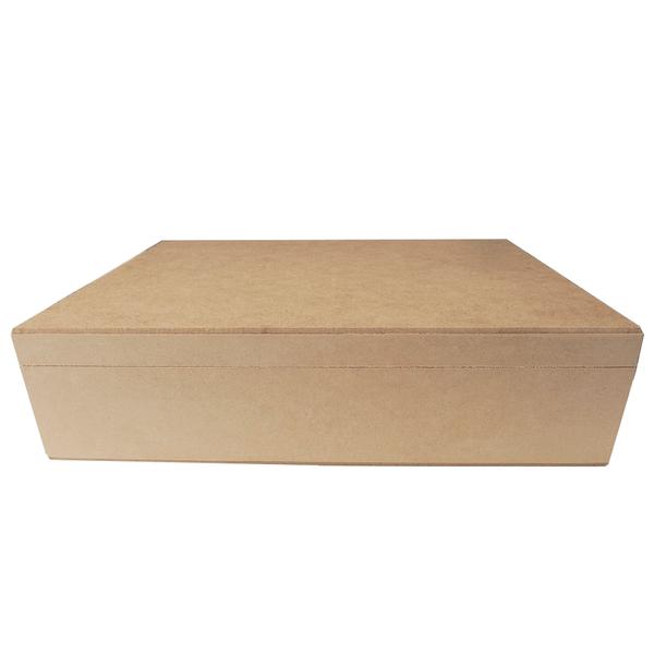 Caixa-Retangular-em-MDF-com-8-divisoes-335x24x85cm---Palacio-da-Arte