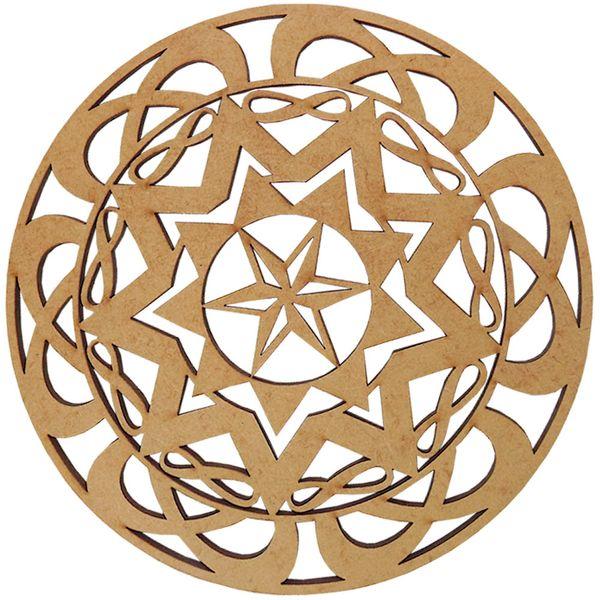 Mandala-em-MDF-14x14cm-Estelar---Palacio-da-Arte