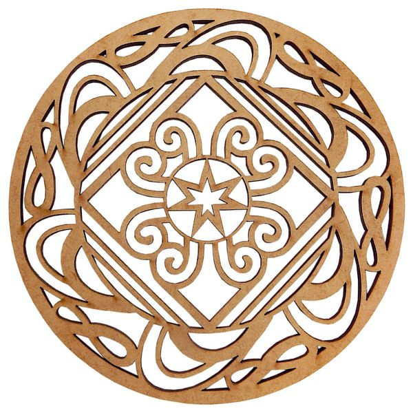 Mandala-em-MDF-14x14cm-Espiral---Palacio-da-Arte