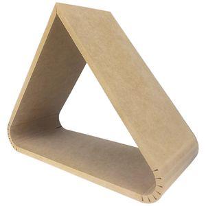 Nicho-Triangular-em-MDF-243x313x123cm-–-Palacio-da-Arte