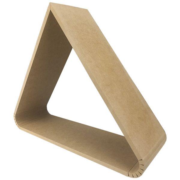 Nicho-Triangular-em-MDF-325x42x123cm-–-Palacio-da-Arte