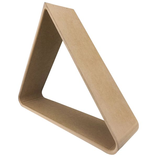 Nicho-Triangular-em-MDF-397x517x123cm-–-Palacio-da-Arte