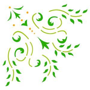 -Stencil-Acrilex-13x13-1132-Cantoneira-7