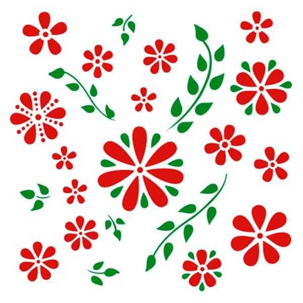 Stencil-Acrilex-13x13-1225-Flores
