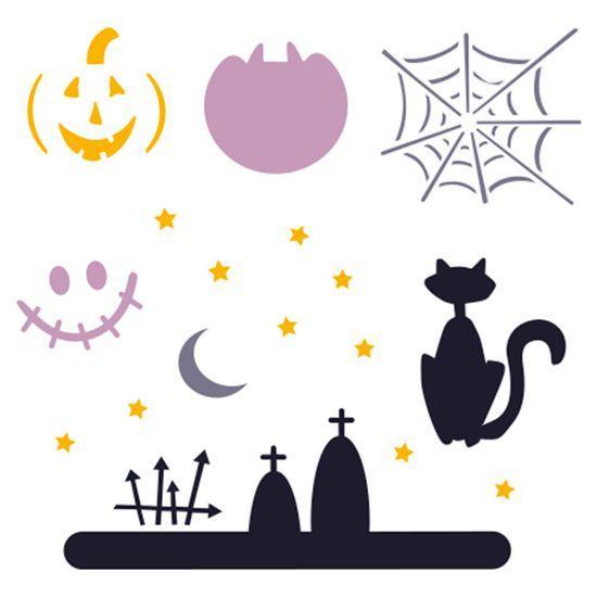 Stencil-Acrilex-13x13-1278-Halloween-2