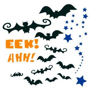 Stencil-Acrilex-13x13-1238-Halloween