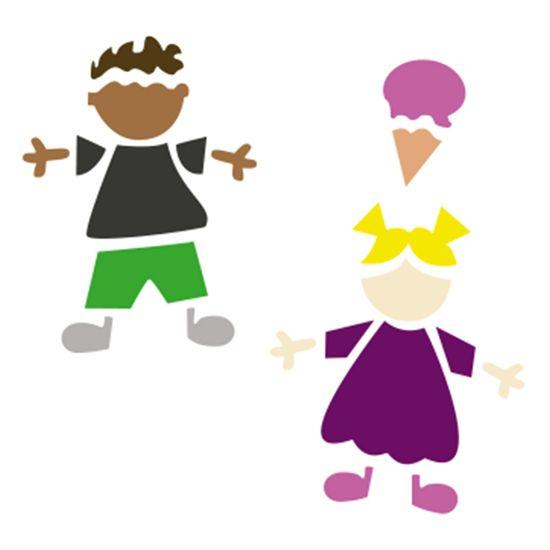 Stencil-Acrilex-10x10-1169-Criancas