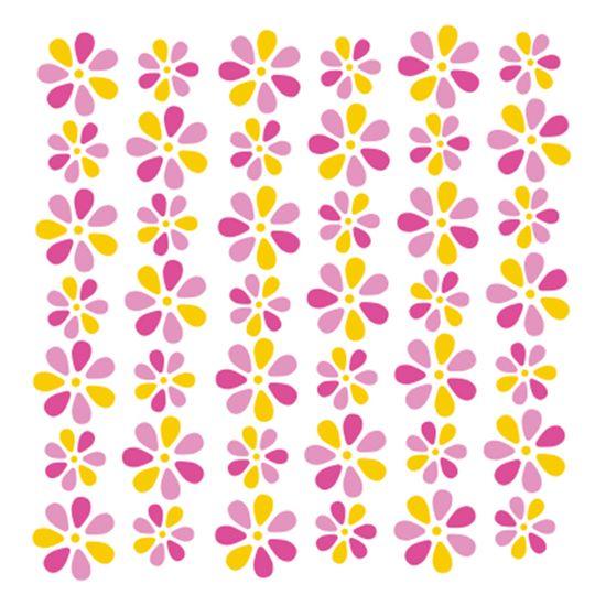 Stencil-Acrilex-10x10-1173-Floral-3