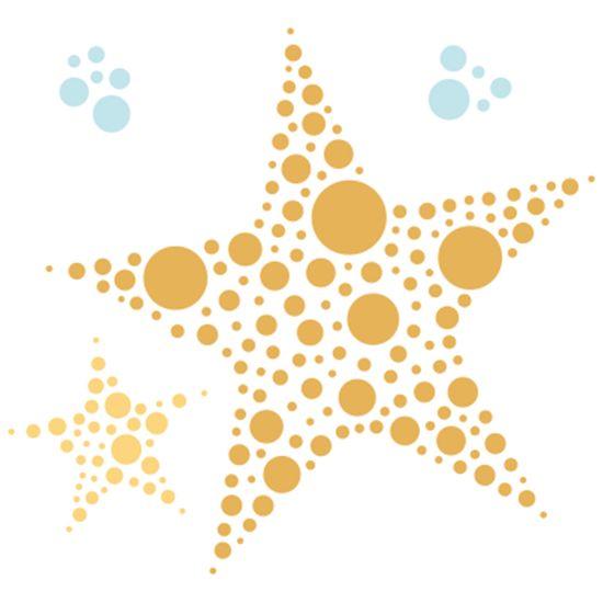 Stencil-Acrilex-10x10-1223-Estrelas