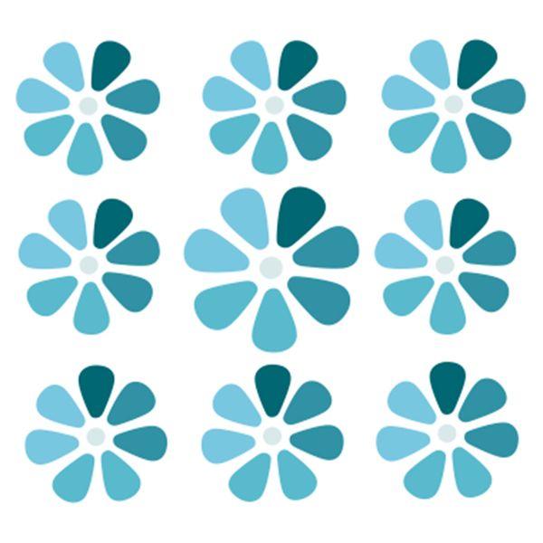 Stencil-Acrilex-10x10-1229-Flores