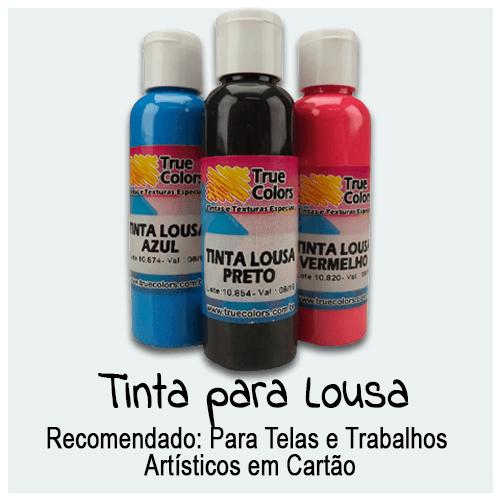 Grande variedade de cores de tinta lousa você encontra aqui no Palácio da Arte. Indicado para dar o efeito lousa em diversas superfícies.
