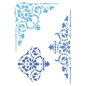 Stencil-Acrilex-21x15-1126-Cantoneira