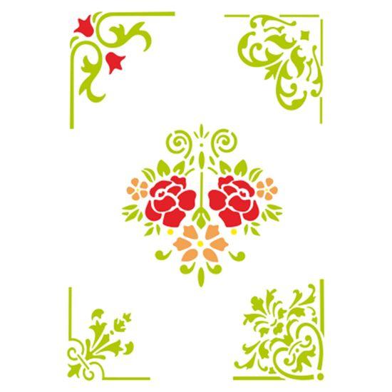 Stencil-Acrilex-21x15-1128-Cantoneira-3