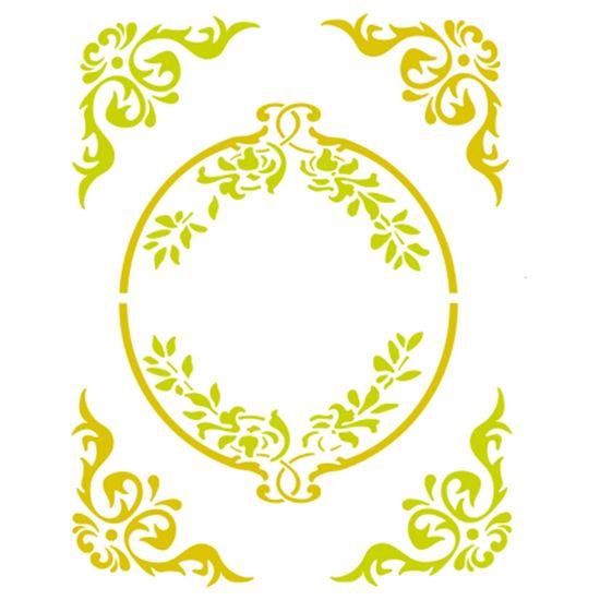 Stencil-Acrilex-21x15-1129-Cantoneira-4