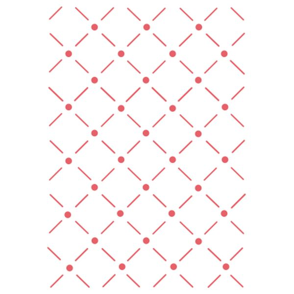 Stencil-Acrilex-21x15-1150-Borda