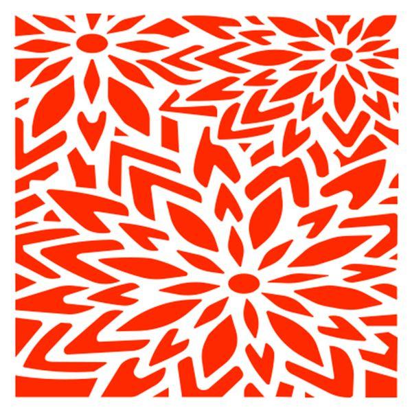 Stencil-Acrilex-13x13-1509-Estamparia-4