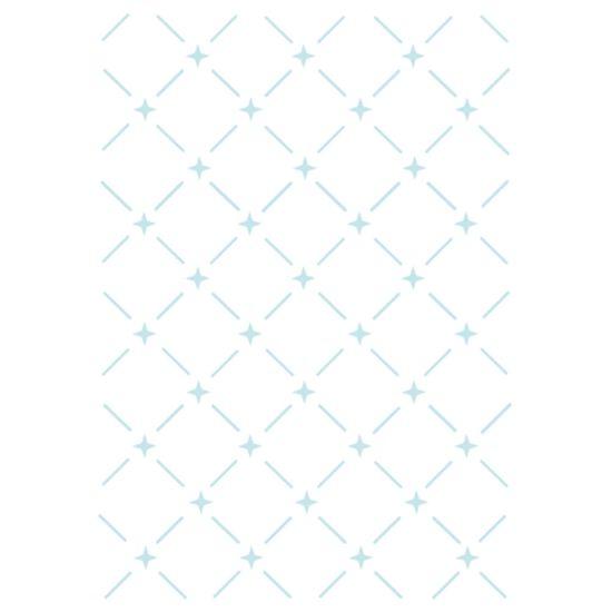 Stencil-Acrilex-21x15-1151-Borda-2