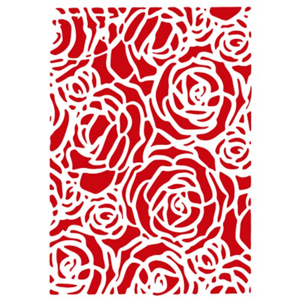 Stencil-Acrilex-21x15-1173-Floral-3