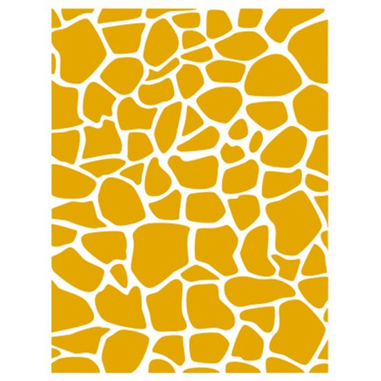 Stencil-Acrilex-21x15-1179-Girafa