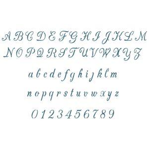 Stencil-Acrilex-21x15-1180-Alfabeto-8