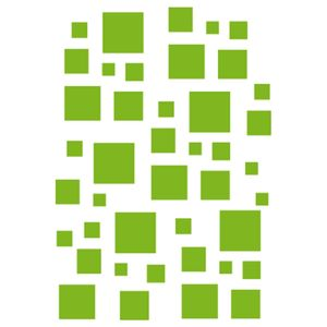 Stencil-Acrilex-21x15-1206-Quadriculados-Barrado