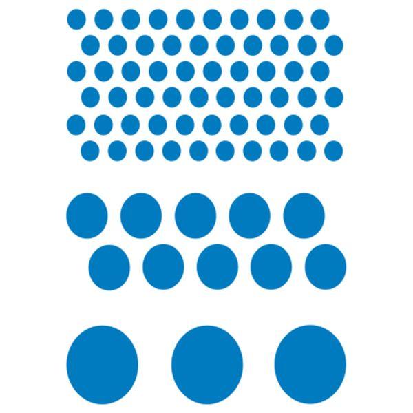 -Stencil-Acrilex-21x15-1220-Circulos