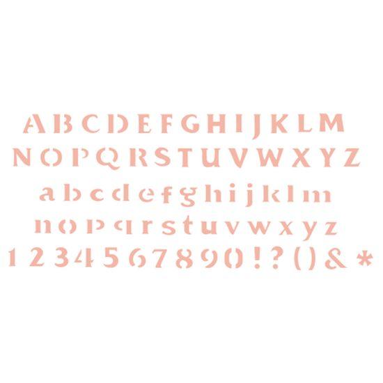 Stencil-Acrilex-21x15-1242-Alfabeto