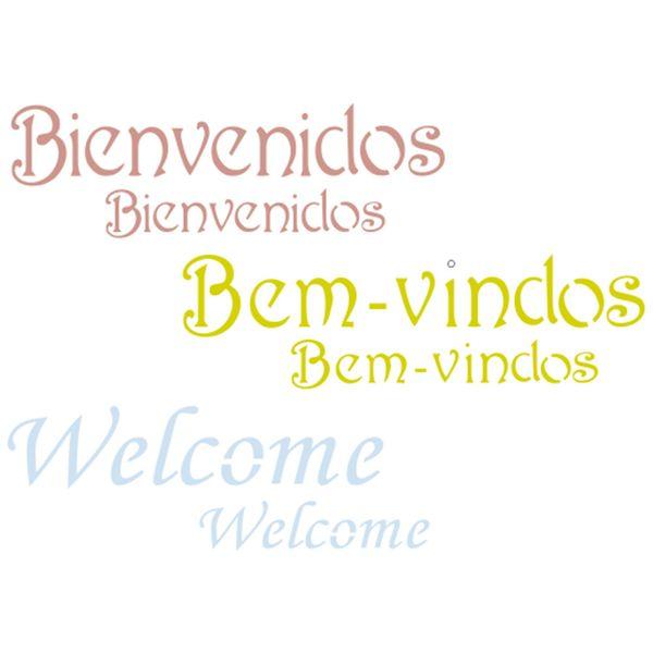 Stencil-Acrilex-21x15-1276-Bem-Vindos