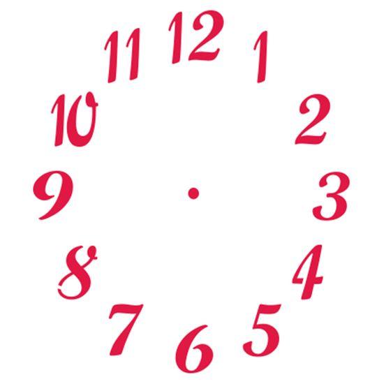 Stencil-Acrilex-21x15-1513-Relogio-2